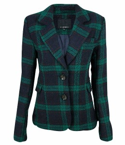 casaco-feminino-inverno-2012-16