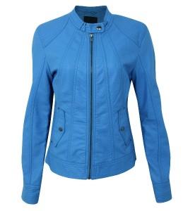casaco-feminino-inverno-2012-17