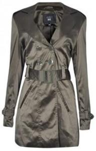 casaco-feminino-inverno-2012-18