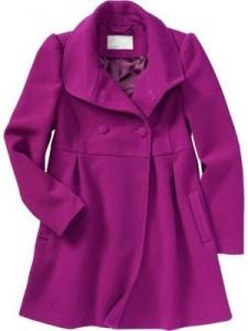 casaco-feminino-inverno-2012-19