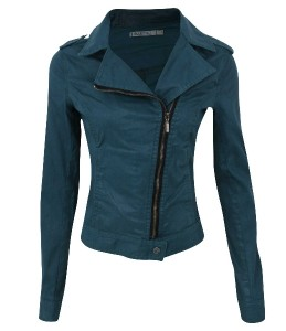 casaco-feminino-inverno-2012-2