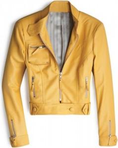 casaco-feminino-inverno-2012-20