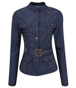 casaco-feminino-inverno-2012-3