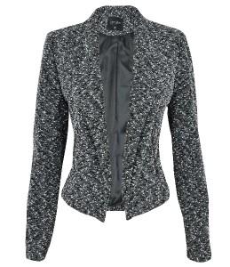 casaco-feminino-inverno-2012-4