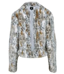 casaco-feminino-inverno-2012-5