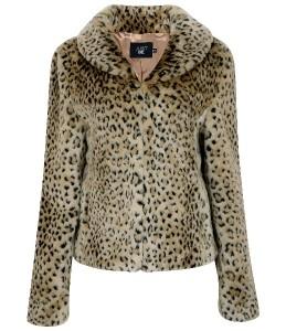 casaco-feminino-inverno-2012-6