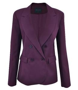 casaco-feminino-inverno-2012-8
