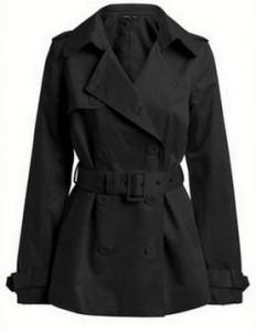 casaco-feminino-inverno-2012-9