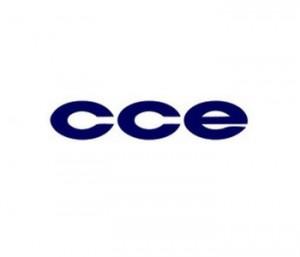 Assistência Técnica CCE – Autorizada