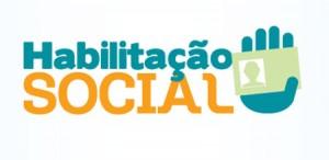 Habilitação Social