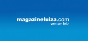 Lista de Casamento Magazine Luiza