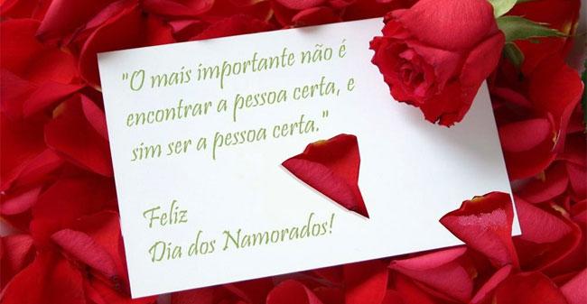 Blog Nossa Senhora Da Conceição Do Cia 12 De Junho Dia Dos Namorados