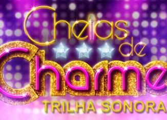 Trilha Sonora Cheias de Charme
