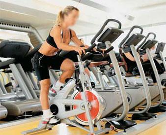 exercicio-para-perder-barriga.jpg
