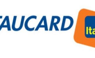 Itaucard logo