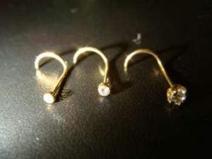 modelo-piercing-nariz-5