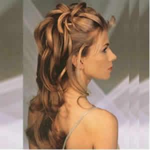 penteados-para-festa-1