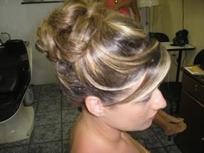 penteados-para-festa-14