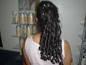 penteados-para-festa-15