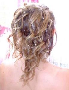 penteados-para-festa-16