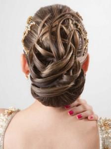 penteados-para-festa-18