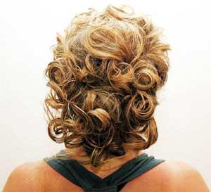 penteados-para-festa-3