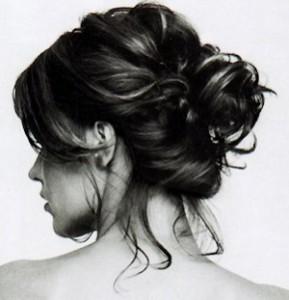 penteados-para-festa-5