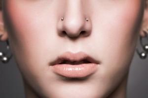 piercing-nariz-15