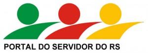 Portal do Servidor RS – Contra Cheque