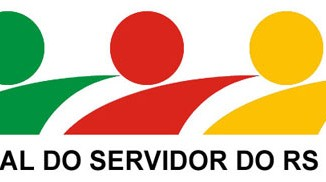 Portal do Servidor RS - Contra Cheque