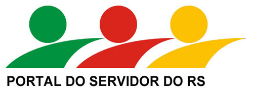 Portal do Servidor RS   Contra Cheque