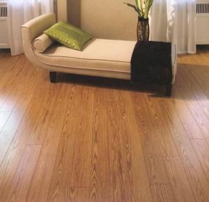 piso-laminado-foto-2