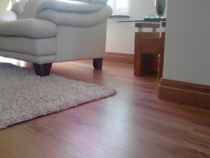 piso-laminado-foto-3