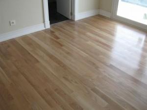 piso-laminado-foto-4