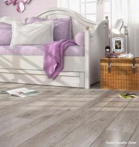 piso-laminado-foto-5