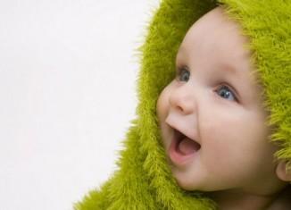 roupas de inverno para bebe