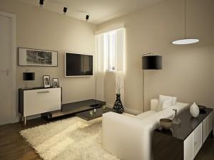 sala-pequena-decorada-1