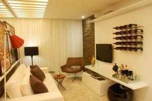 sala-pequena-decorada-foto-12