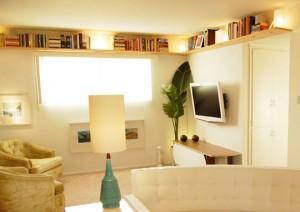 sala-pequena-decorada-foto-6