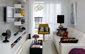 sala-pequena-decorada-foto-7