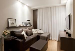 sala-pequena-decorada-foto-8