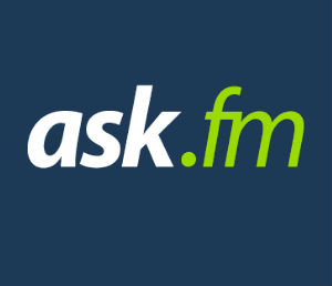 Perguntas para ASK.FM