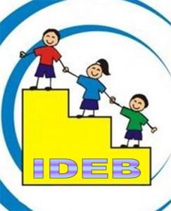 IDEB 2012 Resultado