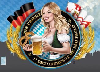 Oktoberfest SP 2012