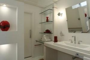 banheiro-decorado-1