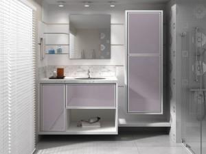 banheiro-decorado-10