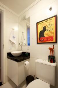 banheiro-decorado-12