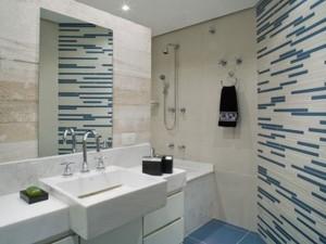 banheiro-decorado-2