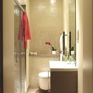 banheiro-decorado-3