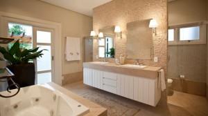 banheiro-decorado-4